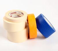masking-tape.jpg